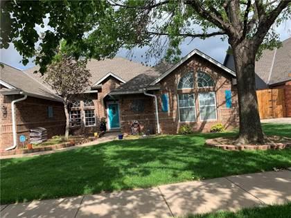 Residential Property for sale in 11516 N Shasta Lane, Oklahoma City, OK, 73162