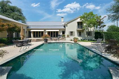 Residential Property for sale in 5111 Meaders Lane, Dallas, TX, 75229