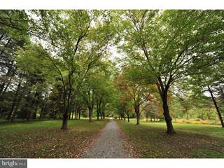 Land for sale in 000 SHORT ROAD LOT7, Doylestown, PA, 18901