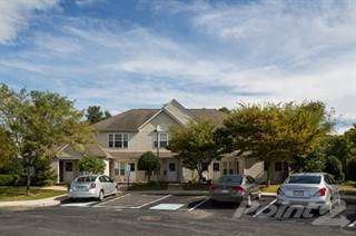 Apartment for rent in Birchwood at Concord - Formerly Concord Pointe - B1, Glen Mills, PA, 19342