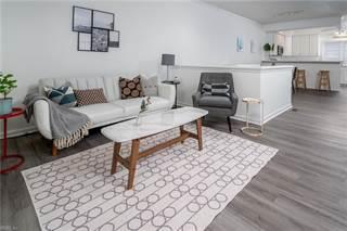 Single Family for sale in 3224 Shore Drive, Virginia Beach, VA, 23451
