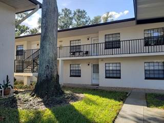 Condo for sale in 2400 WINDING CREEK BOULEVARD 20A206, Clearwater, FL, 33761