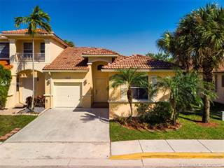 Townhouse for rent in 865 NW 132nd Ave, Pembroke Pines, FL, 33028