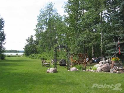 Recreational for sale in 1019 57324 RR 30, North Central Alberta, Alberta