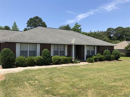 Residential Property for sale in 2613 Bob White Circle, Navarre, FL, 32566