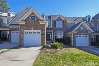 townhomes for sale in downtown raleigh our townhouses in downtown rh point2homes com