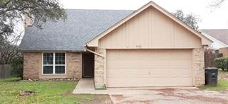 Single Family for rent in 3262 Amber Court, Fort Worth, TX, 76133