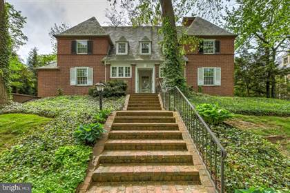 Residential Property for sale in 203 E HIGHFIELD RD, Baltimore City, MD, 21218