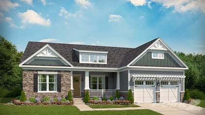 Singlefamily for sale in 1303 Dubine Drive, Charlottesville, VA, 22903