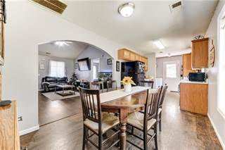 Single Family for sale in 308 Dreamland Court, Winder, GA, 30680