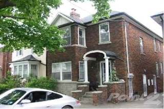 Single Family for sale in 72 Lawrence Ave E, Toronto, Ontario