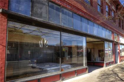 Commercial for sale in 220 Main Street, Roundup, MT, 59072