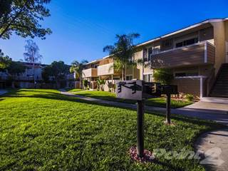 Apartment for rent in Campbell Plaza Apartments - 1-Bedroom, 1-Bathroom - RM, Campbell, CA, 95008