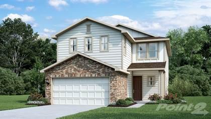 Singlefamily for sale in 1107 Winifred Drive, Austin, TX, 78748