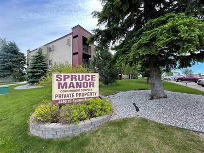 Residential Property for sale in 3440 23 Avenue 3, Lethbridge, Alberta, T1K 4K4