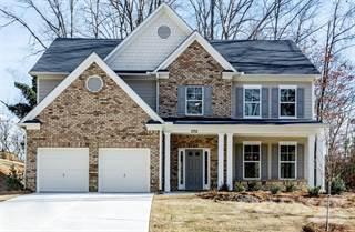 Single Family for sale in 2712 MILESTONE WAY, Atlanta, GA, 30331