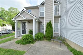 Townhouse for sale in 450 Windfield Place, Lexington, KY, 40517
