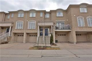 Condo for rent in 1169 Dorval Dr 39, Oakville, Ontario