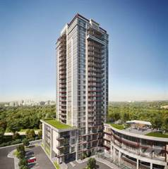 Apartment for sale in 1250 Markham Rd, Toronto, Ontario