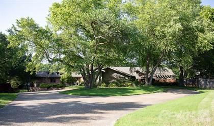 Single-Family Home for sale in 4617 E 100th St , Tulsa, OK, 74137