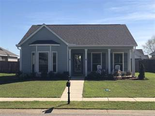 Single Family for sale in 23934 Devonfield Lane, Daphne, AL, 36532