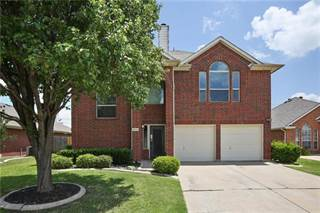 Single Family for sale in 4716 Times Street, Grand Prairie, TX, 75052
