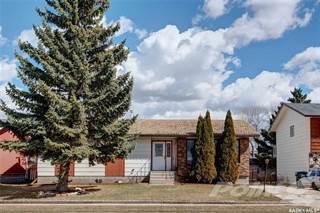Residential Property for sale in 304 7th AVENUE N, Warman, Saskatchewan, S0K 4S0