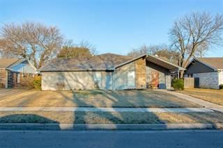 Single Family for sale in 11429 Glen Cross Drive, Dallas, TX, 75228