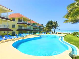 Residential Property for sale in 4K VIDEO TOUR! REDUCED!! LUXURY 2 BEDROOM 2 BATH STUNNING OCEAN VIEW  CONTACT US TODAY! Cabarete, Cabarete, Puerto Plata