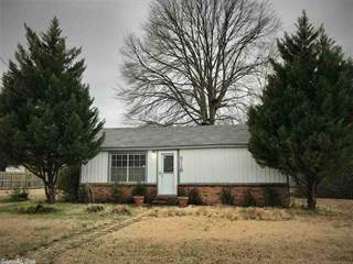 Single Family for sale in 4716 Gooch Drive, Little Rock, AR, 72223