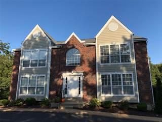 Condo for sale in 1332 Highland Oaks Drive B, Ballwin, MO, 63021