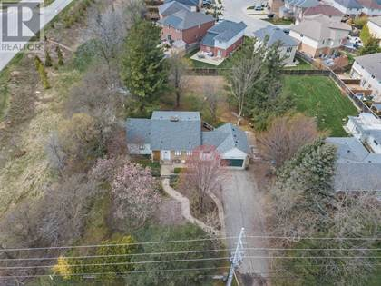 Single Family for sale in 1050 WEST 5TH ST, Hamilton, Ontario, L9B1J6