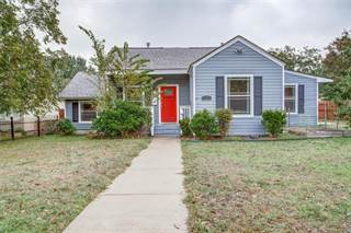 Single Family for sale in 1627 Wilbur Street, Dallas, TX, 75224