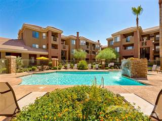 Apartment en renta en Courtney Village - B2, Phoenix, AZ, 85008