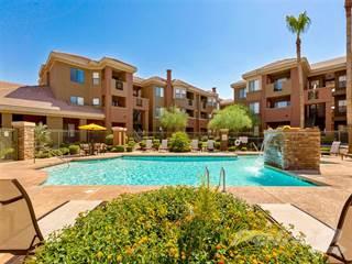 Apartment for rent in Courtney Village - B2, Phoenix, AZ, 85008