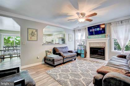 Residential Property for sale in 4938 BEECH ST, Shady Side, MD, 20764