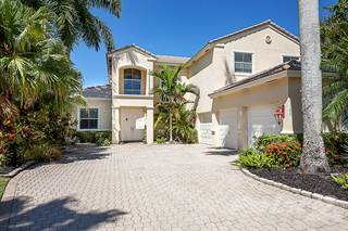 Residential Property for sale in 11162 Sandyshell Way, Boca Raton, FL, 33498