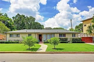 Single Family for sale in 2215 Mcclendon Street, Houston, TX, 77030