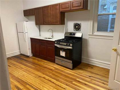 Residential Property for rent in 25-74 Steinway Street, Queens, NY, 11103