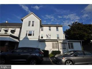 Multi-Family for sale in 31 N 3RD STREET, Bangor, PA, 18013
