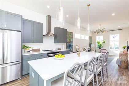 Singlefamily for sale in 141 West Wieuca Road NE, Atlanta, GA, 30342