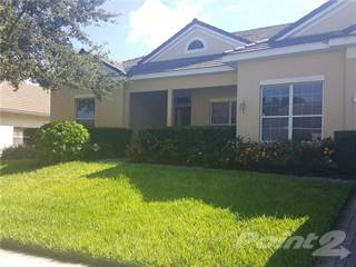 Residential for sale in 801 Hawks Bluff, Clermont, FL, 34711
