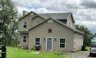 Single Family for sale in 1826 E 350 N, St Anthony, ID, 83445