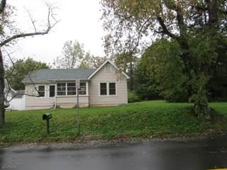 Single Family for sale in 490 GARRETSON RD, Greater Bradley Gardens, NJ, 08807