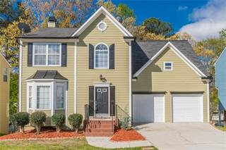 Single Family for sale in 2160 Stoneoak Drive, Lawrenceville, GA, 30043