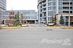 Condo for sale in 181 Village Green Sq # 2413, Toronto, Ontario, M1S