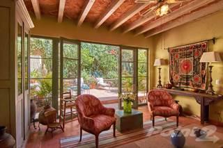 Residential Property for rent in Casa Sam, San Miguel de Allende, Guanajuato