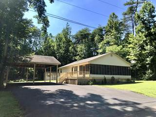 Single Family for sale in 583 Wesley Circle, Jamestown, KY, 42629