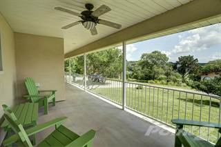 Residential Property for sale in 123 Canteen, Canyon Lake, TX, 78133