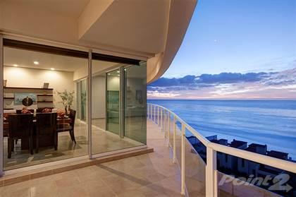 Condominium for sale in Condo 801 Tower II, Playas de Rosarito, Baja California